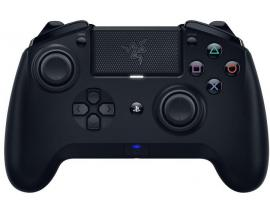 Raiju Tournament ED Gamepad PC,PlayStation 4 Negro - Imagen 1
