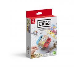 LABO Customisation Kit Establecer - Imagen 1