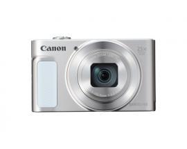 """Canon PowerShot SX620 HS Cámara compacta 20,2 MP 1/2.3"""" CMOS 5184 x 3888 Pixeles Blanco - Imagen 1"""