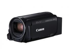 Canon LEGRIA HF R86 3,28 MP CMOS Videocámara manual Negro Full HD - Imagen 1