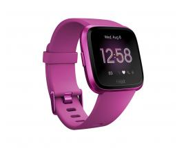 "Versa Lite reloj inteligente Púrpura LCD 3,4 cm (1.34"") - Imagen 1"
