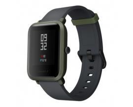 """UYG4023RT reloj inteligente Verde LED 3,25 cm (1.28"""") Móvil - Imagen 1"""