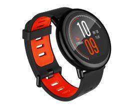 "Amazfit Sport reloj inteligente Negro LCD 3,4 cm (1.34"") GPS (satélite) - Imagen 1"