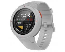 Amazfit Verge reloj deportivo Blanco Pantalla táctil 360 x 360 Pixeles Bluetooth - Imagen 1