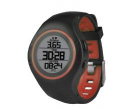 XSG50PRO Bluetooth Negro, Rojo reloj deportivo - Imagen 1