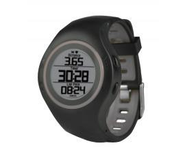 XSG50PRO Bluetooth Negro, Gris reloj deportivo - Imagen 1