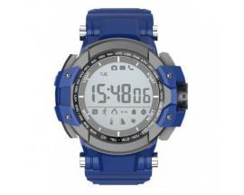 XS15 Bluetooth Azul reloj deportivo - Imagen 1