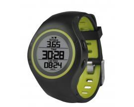 XSG50PRO Bluetooth Negro, Verde reloj deportivo - Imagen 1