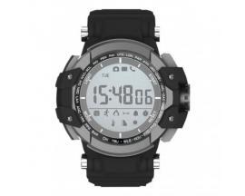 XS15 Bluetooth Negro reloj deportivo - Imagen 1