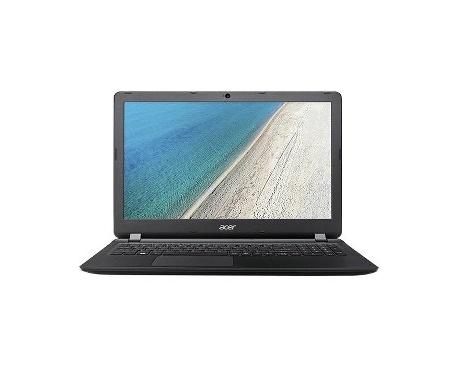 """Portátil - Acer Extensa 2540 EX2540-36GR 39,6 cm (15,6"""") LCD color TFT de matriz activa - Intel Core i3 i3-6006U Dual-core ("""