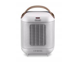 Capsule HFX30C18.IW Ventilador eléctrico Interior Marrón, Blanco 1800 W - Imagen 1