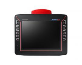 Advantech DLT-V7212 - Imagen 1