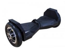 AirStream XL 10kmh 4400mAh Negro scooter auto balanceado - Imagen 1