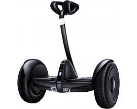 Ninebot mini scooter auto balanceado 16 kmh Negro - Imagen 1