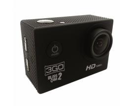 BLISS2 cámara para deporte de acción Full HD 5 MP 64 g - Imagen 1