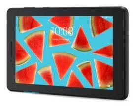 Lenovo E7 Mediatek MT8167A 8 GB Negro - Imagen 1