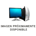 Dell Fuente Alim. PE 2800/2850 Fuente de alimentación 700W DELL PowerEdge 2800/2850